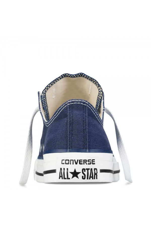 SNEAKERS ALL STAR
