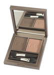 RS Make up - 2mat Shadow - Stone & Taupe 720