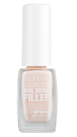 RS Nail Ridge Filler