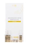 RS DermoConcept - Advanced Skin - Ampoules Cell Power (10 Stk.) KABINE