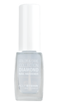 RS Diamond Nail Hardener