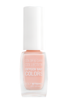 RS Oxygen Nail Color Nude 001