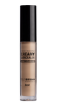 RS Make up - Creamy Concealer - Dark Beige 523