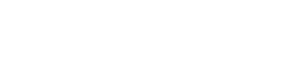Success Clothing