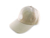 Accessories - Dad Hats (Beige) - Success Clothing
