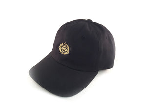 Accessories - Dad Hat (Black)