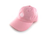 Accessories - Dad Hats (Pink) - Success Clothing