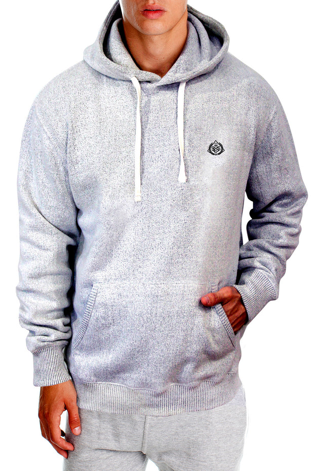 Essentials - Hoodie Nantucket (Unisex) - Success Clothing