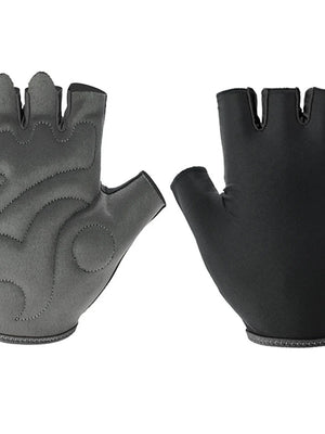BOODUN Cycling  Gloves