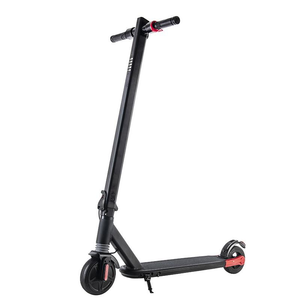 iScooter Electric Smart Scooter 250w