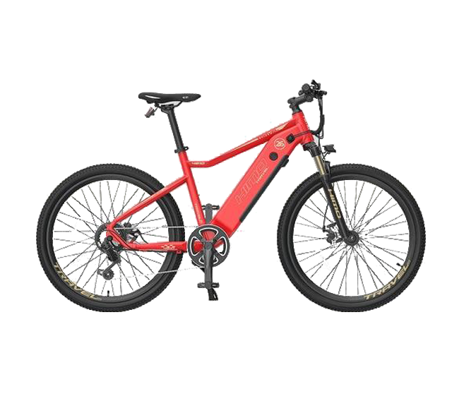 HIMO off-road Mountain Electric Bicycle 250w