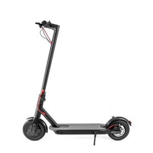 iScooter Smart Electric Scooter 350W