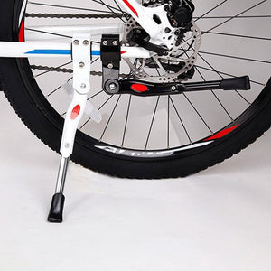 Bicycle Kickstand
