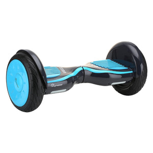Skymaster Hoverboard 700w