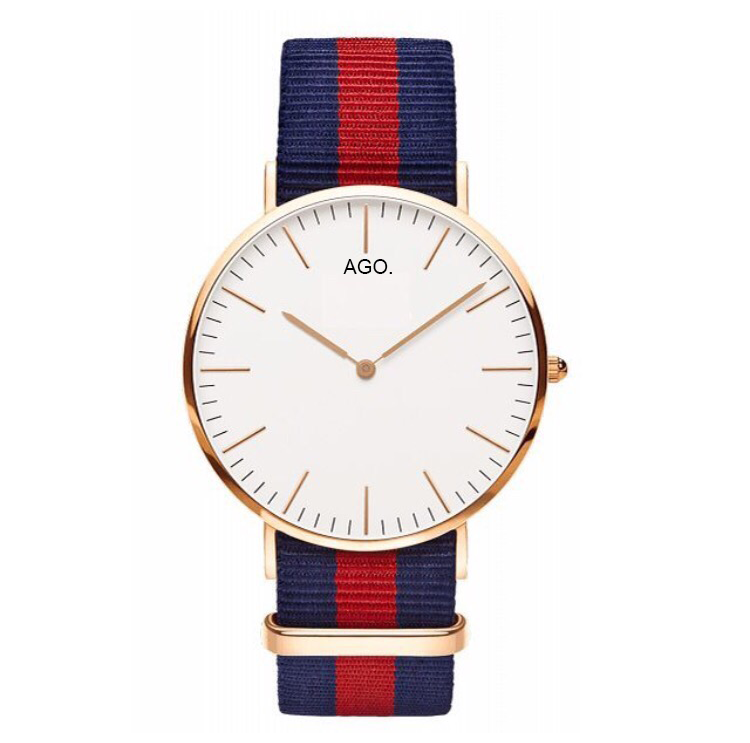 AGO.NAVY/RED