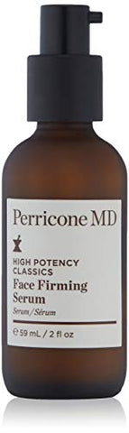 Perricone MD High Potency Classics: Face Firming Serum 2 Oz