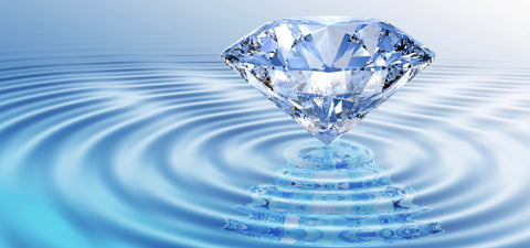 CRYSTAL REIKI MASTER - Increase the Power of All your Healing Vibrational Energies