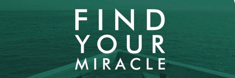 MIRACLES MANIFESTATION AMPLIFICATION #100