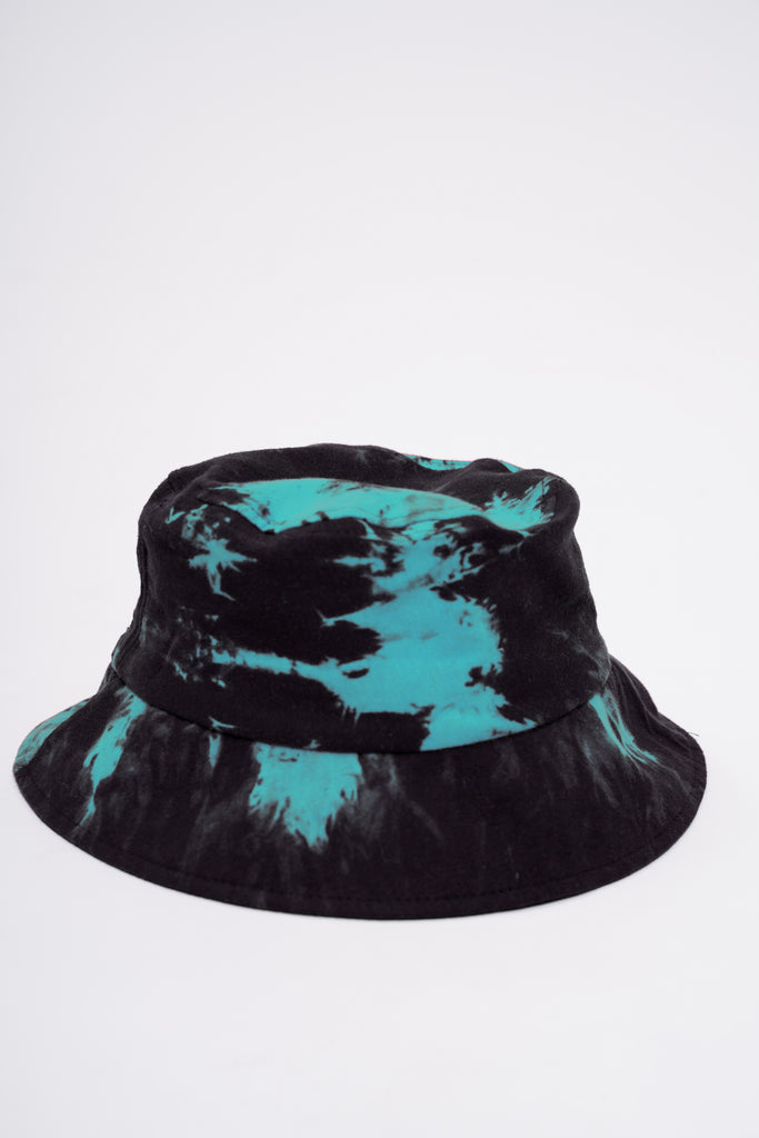 Dye Hard Bucket Hat - Billie