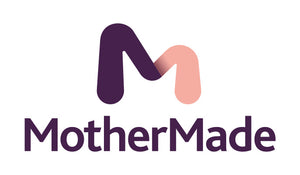 MotherMade UK Ltd