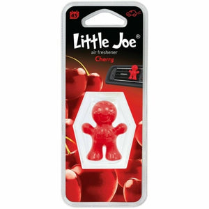 Little Joe Cherry automobilio oro gaiviklis
