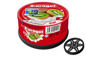 Power Air Eurogel | Kiwi