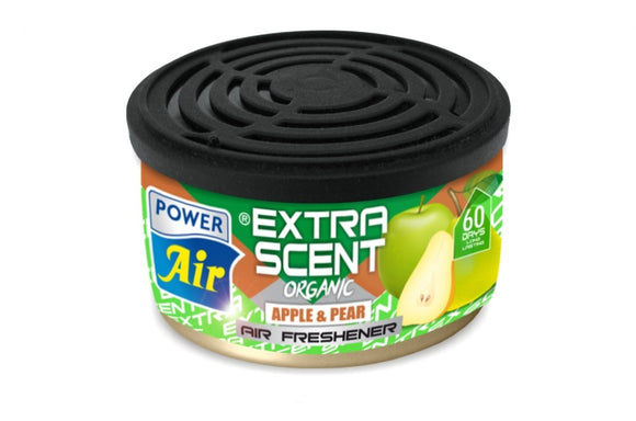Power Air Extra Scent | Apple&Pear