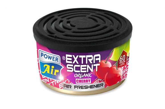Power Air Extra Scent | Cherry