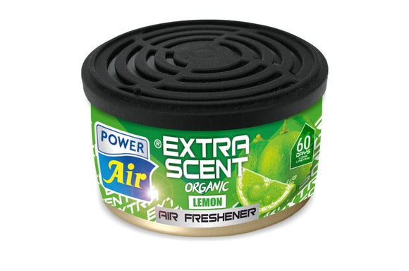 Power Air Extra Scent | Lemon