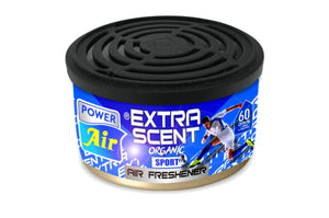 Power Air Extra Scent | Sport