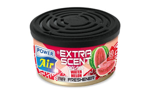 Power Air Extra Scent | Water Melon
