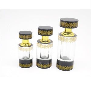 Combo set of Attar Bottles - Jawaherat