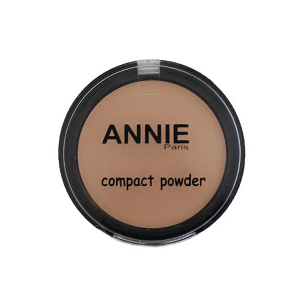 Annie Paris Compact Powder No 1 - Jawaherat
