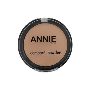 Annie Paris Compact Powder