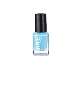 Annie Paris Nail Polish 286 - 12 ml - Jawaherat