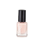 Annie Paris Nail Polish 459 - 12 ml - Jawaherat
