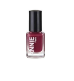 Annie Paris Nail Polish 84 - 12 ml - Jawaherat