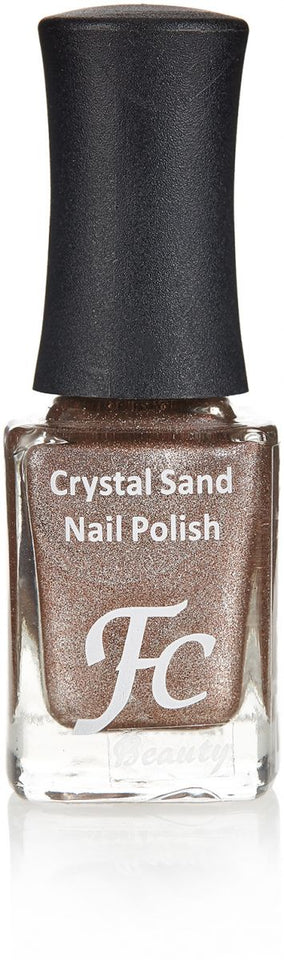 FC Beauty Crystal Sand 03 Nail Polish - Jawaherat