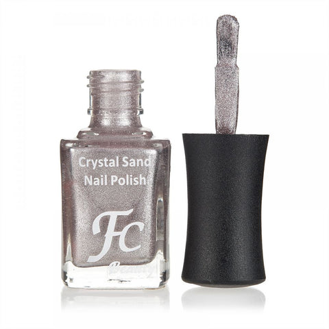 FC Beauty Crystal Sand 05 Nail Polish