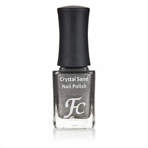 FC Beauty Crystal Sand 12 Nail Polish - Jawaherat