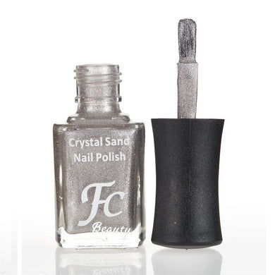 FC Beauty Crystal Sand 16 Nail Polish - Jawaherat