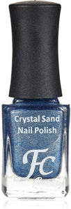 FC Beauty Crystal Sand 20 Nail Polish - Jawaherat