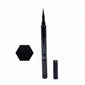 FC Beauty Intense black eyeliner - Jawaherat