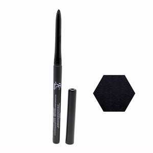 FC Beauty ultra glide eye pencil - Jawaherat