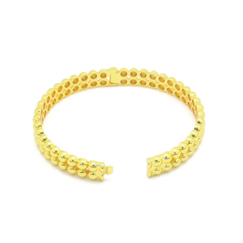 Fashion Bracelet for Women & Girls