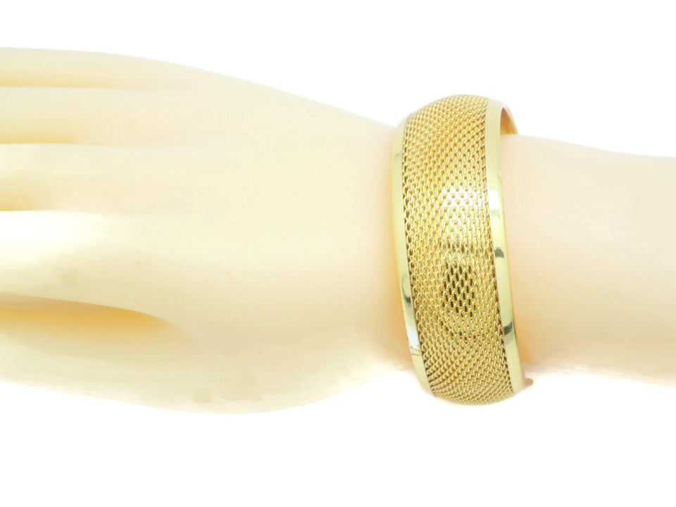 Impress Collection Bracelet for Women - Jawaherat