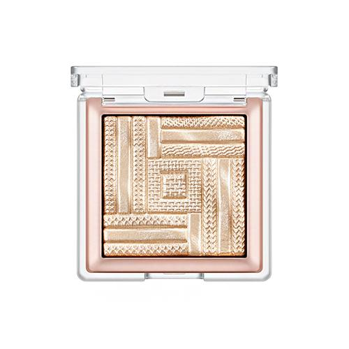 MISSHA SATIN HIGHLIGHTER [ITALPRISM] - Jawaherat