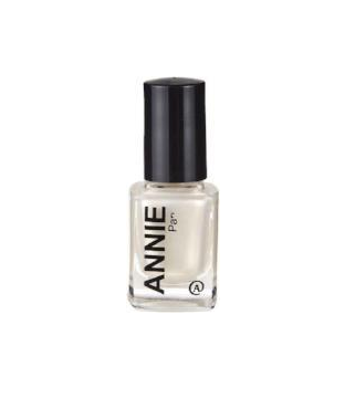 Nail Polish by Annie Paris - 12 ml, 05 - Jawaherat
