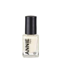 Nail Polish by Annie Paris - 12 ml, 155 - Jawaherat