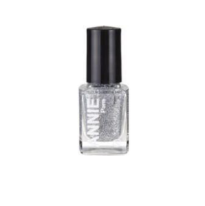 Nail Polish by Annie Paris - 12 ml, 79 - Jawaherat